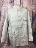 Holland and Holland field jacket